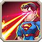 Superman-ability2