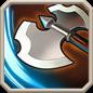 Drago-ability2