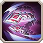 Ms-paine-ability2