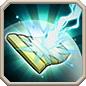 Adus-ability6