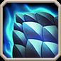Avior-ability4