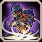 Valan-ability2