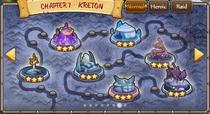Kreton