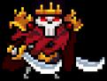 Sprite Skeleton King alt