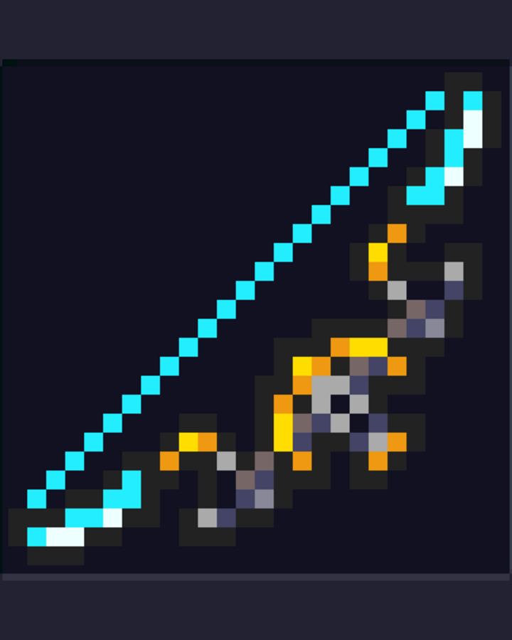 How to make a Mini Paper Bow - Mini Weapon (crazyPT's design ... | 900x720