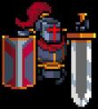 Sprite Grand Knight alt