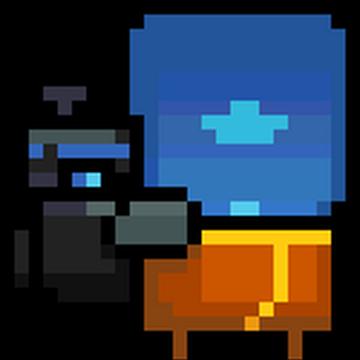 Engineer Soul Knight Wiki Fandom