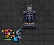 Statueofrabbit2