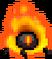 Sprite burningbeetle
