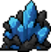 Sprite crystalmine