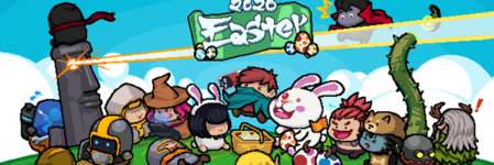 2.6.0EasterBanner
