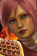 Raiko (thumbnail)