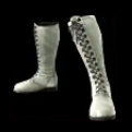 File:Laced Boots.jpg