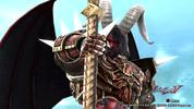 Devil SC5 01