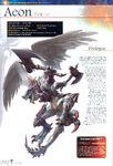 Soul Calibur New Legends Of Project Soul 092
