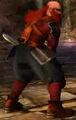 Edge Master (2P)