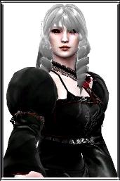 Lilith-FbF