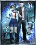 School uniforms 1