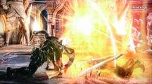 Demon Sanya Vs Nexus SC5 3