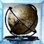 SCIV World Traveler