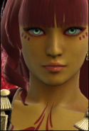 Aneko (thumbnail)