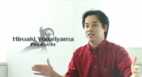 Soul-Producer