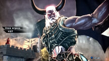Nexus SC5 Battle 03