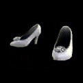 BridalShoes