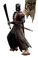 YouzuiS2