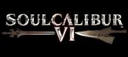 Soulcalibur VI Logo 3