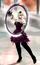 FanChar:ColColton: Millicent