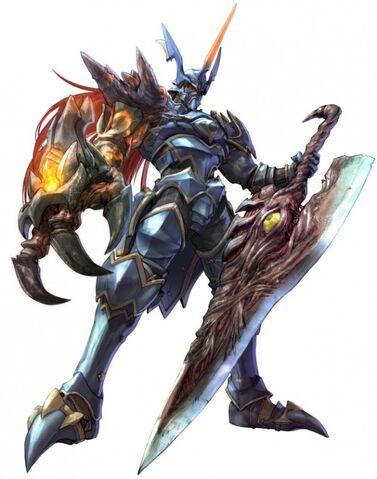 File:Nightmare Soul Calibur V.jpg