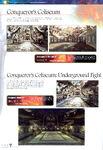 Soul Calibur New Legends Of Project Soul 132