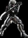 Raiden (MG)