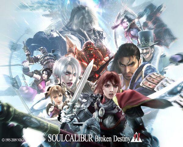 File:Soul-Calibur-Broken-Destiny-Wallpaper.jpg