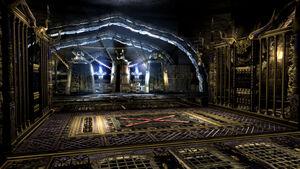 Soulcalibur-v-20110607100330752