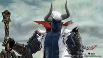 Demon Sanya 70