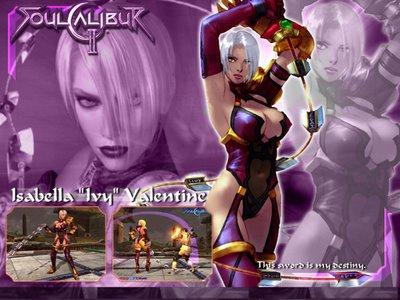 image isabella ivy valentine wallpaperjpg soulcalibur wiki