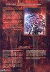 Soul Calibur New Legends Of Project Soul 010