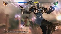 Lexa Battle 07