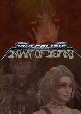 FanGame: Soulcalibur: Dawn of Destiny