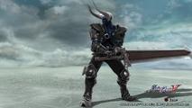 Demon Sanya 31