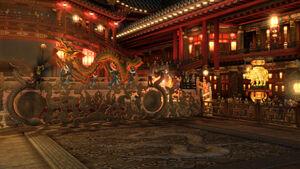 640px-Soulcalibur-V 2011 10-20-11 035