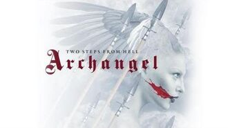 Two Steps From Hell - Destructo (Archangel)