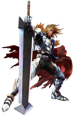 File:Siegfried III.jpg