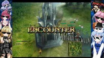 Soul Calibur 3 - Chronicles of the Sword (9)
