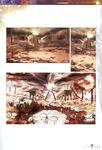 Soul Calibur New Legends Of Project Soul 147