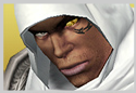 File:Zasalamel SClll icon.png