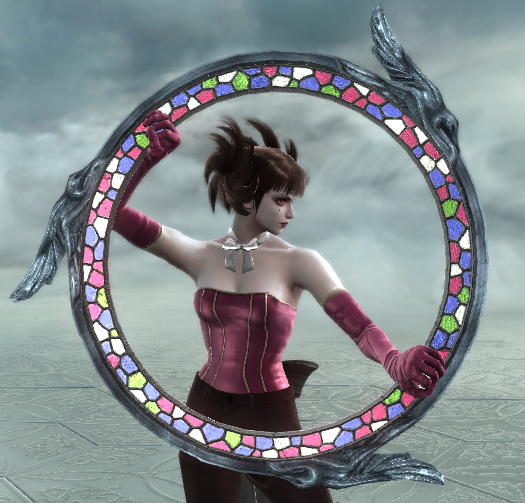 Bifrost | Soulcalibur Wiki | FANDOM powered by Wikia