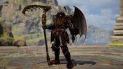 Devil SC6 02